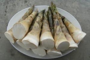 อาหารไทย ไม่เผ็ด