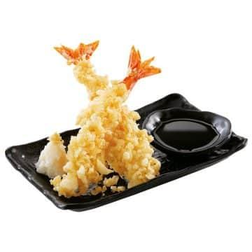 อาหารญี่ปุ่นสุดฮิต